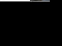 lutzenberger-bau.de