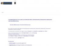 leuchtmittelcenter.de