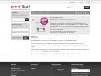 mabacom.de