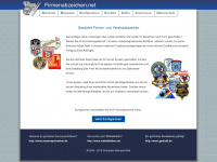 firmenabzeichen.net