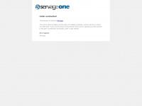 schnaeppchenreise.com