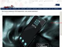 my-magicshop.com