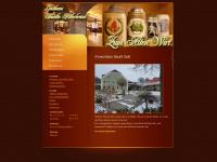 zum-alten-wirt-aiglsbach.de Thumbnail