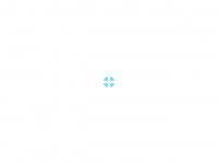 swoffice.ch Webseite Vorschau