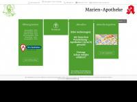 marienapo-schesslitz.de