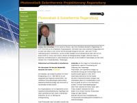 schollerer.com