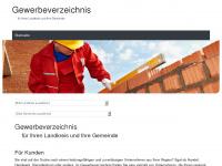 gewerbeverzeichnis-nea.de