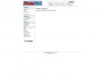 nunonet.com