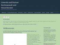 steuerberater-rechtsanwalt.de