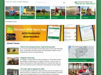 Landwirtschaftskammer.de