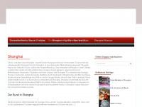 shanghai-infos.de
