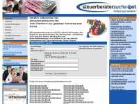 steuerberatersuche.net
