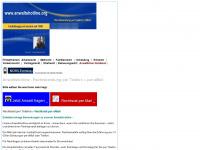 anwaltshotline.org