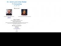 dr-walter.de