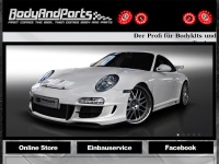 bodyandparts.de