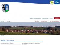 Untrasried.de