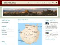 isle-of-gran-canaria.com