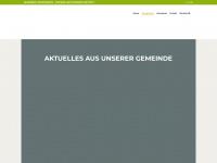 gemeinde-westerheim.de