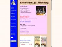 ritteressen-kirchberg.de