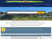 ferienhaus-urlaub-danemark.de