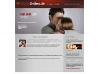 singleseiten.de