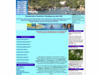 traum-reiseberichte.com