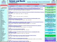 schure.de