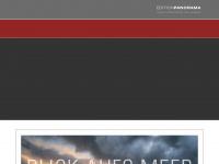 editionpanorama.com