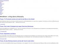 gorilla-art.de