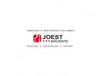 joest-solutions.de
