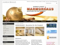 marmorhaus.org