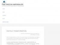 marxbauer.com