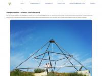 energiepyramiden.ch