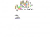 material-scout.com
