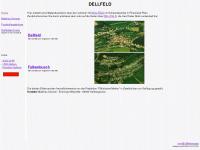 dellfeld.de Thumbnail