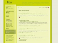 fiper.it