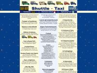 taxi-baer.de