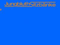 alles-fuern-arsch.de Webseite Vorschau