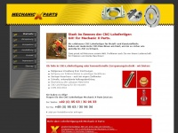 mechanicxparts.de