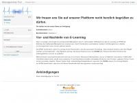 epwa.info