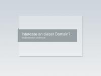 Jpp-consulting.de