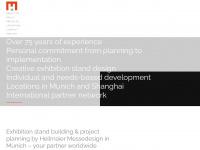 messedesign.de