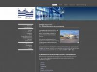 metallbau-modi.de