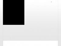milchhof-albert.de