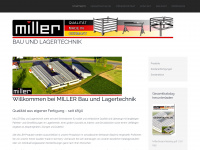 miller-baugeraete.de