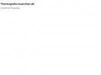 thermografie-muenchen.de