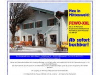 fewo-xxl-mittenwald.de