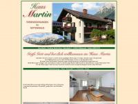 haus-martin.info