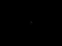 aerotaxi.de Webseite Vorschau