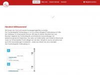 tk-todtnauberg.de